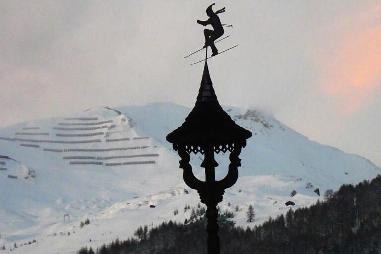 Ski Region Grossglockner / Heiligenblut