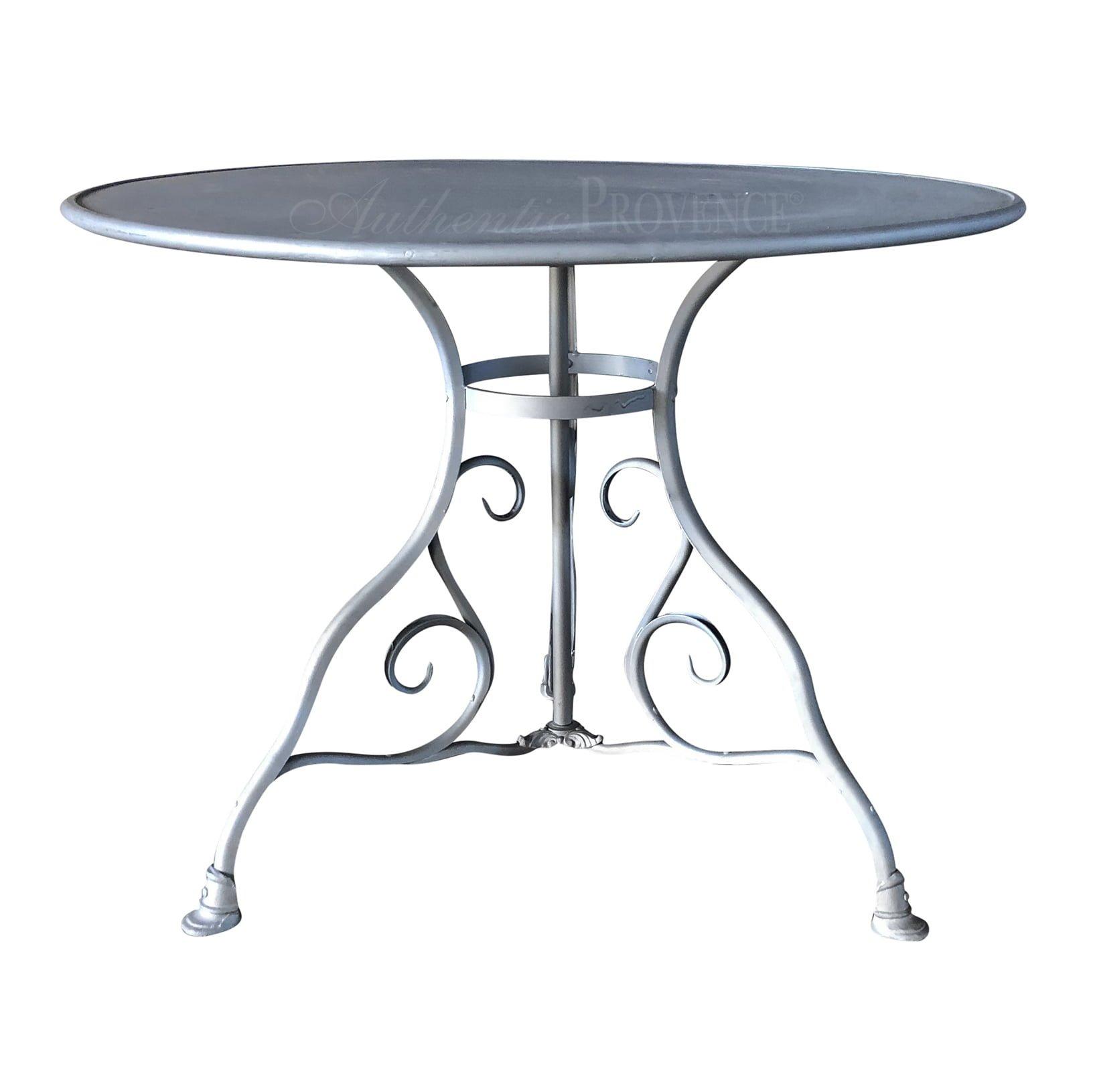 Archicourt Table