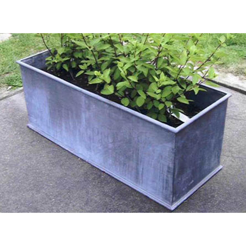 Essex Planter