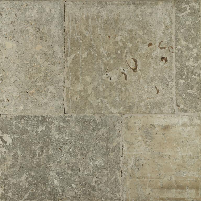 Saganese Flooring