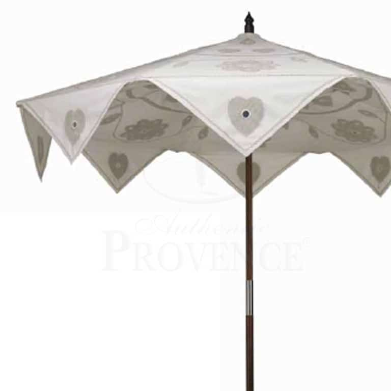 Orissa Umbrella