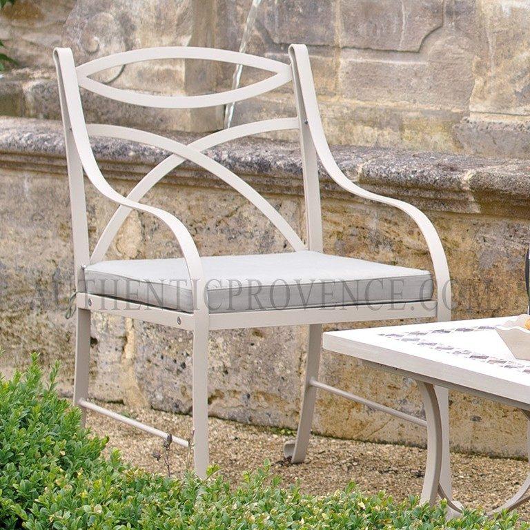 Montpellier Armchair