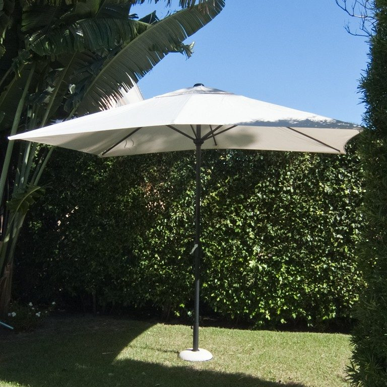 Roma Parasol Umbrella