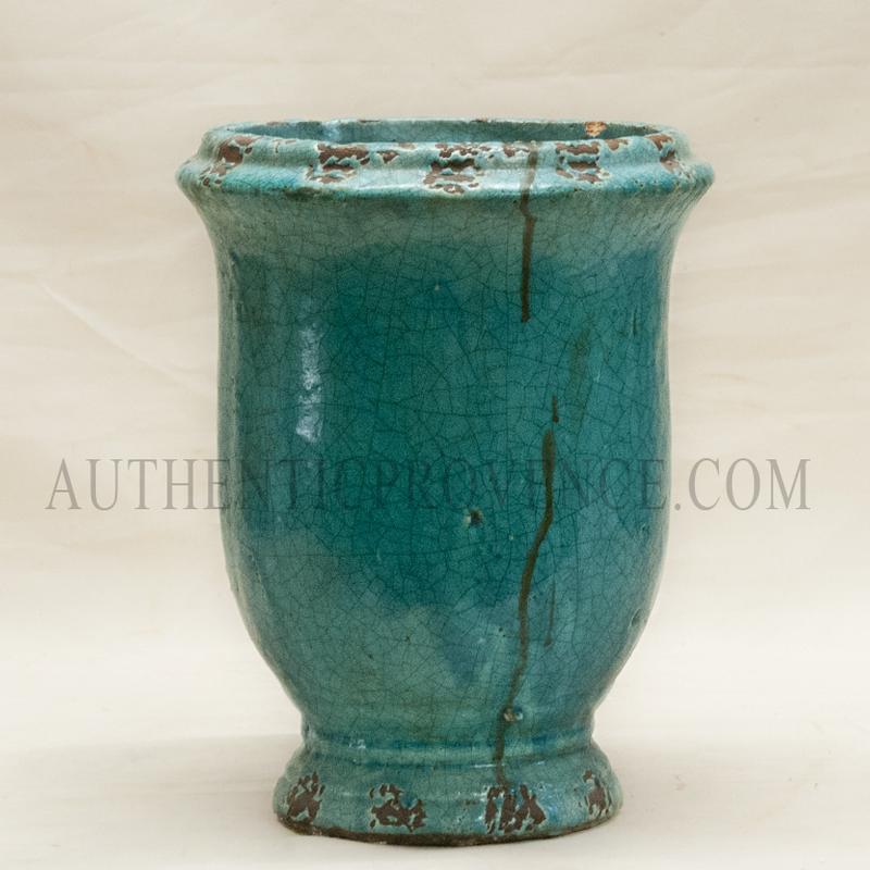 Jarre Turquoise