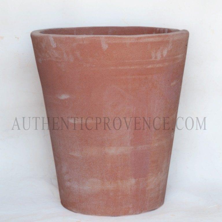 Vaso Origini Planter