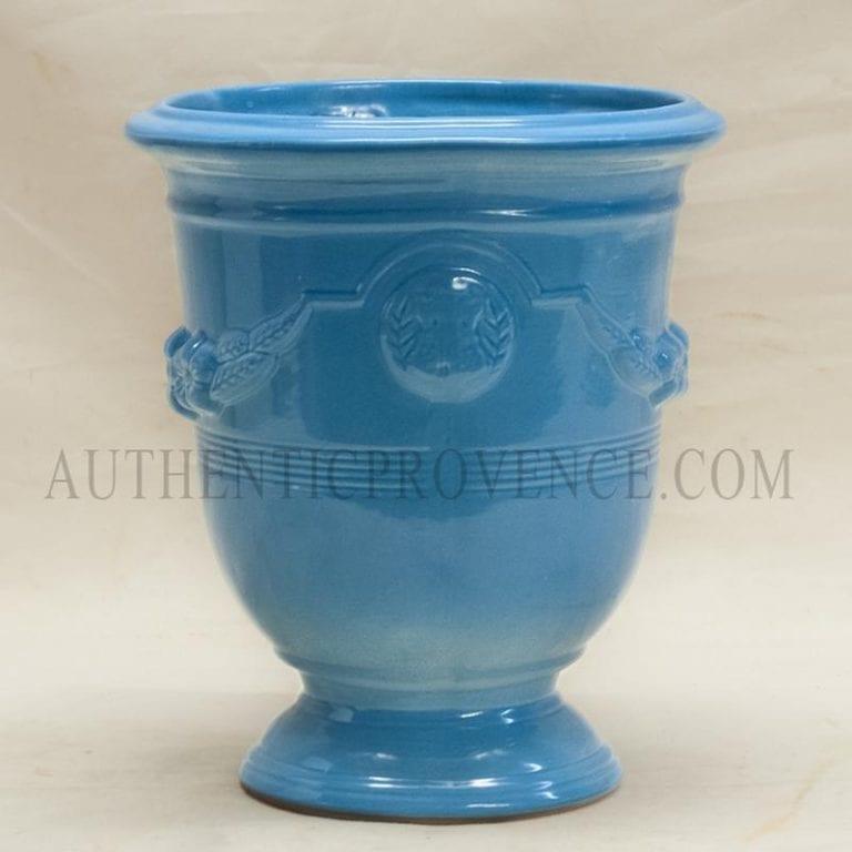 Anduze Turquoise