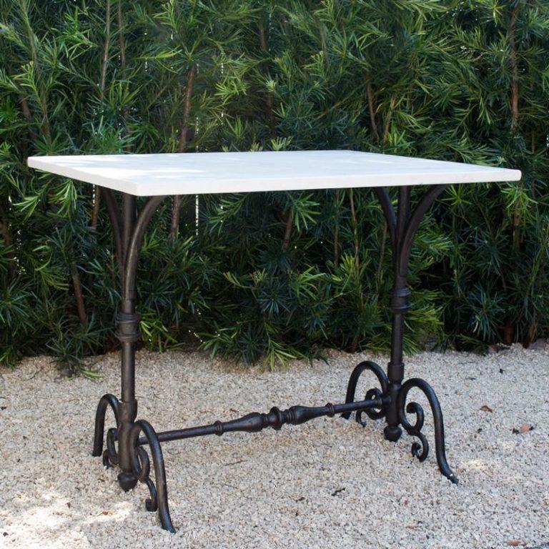 Tavolo Da Bistro