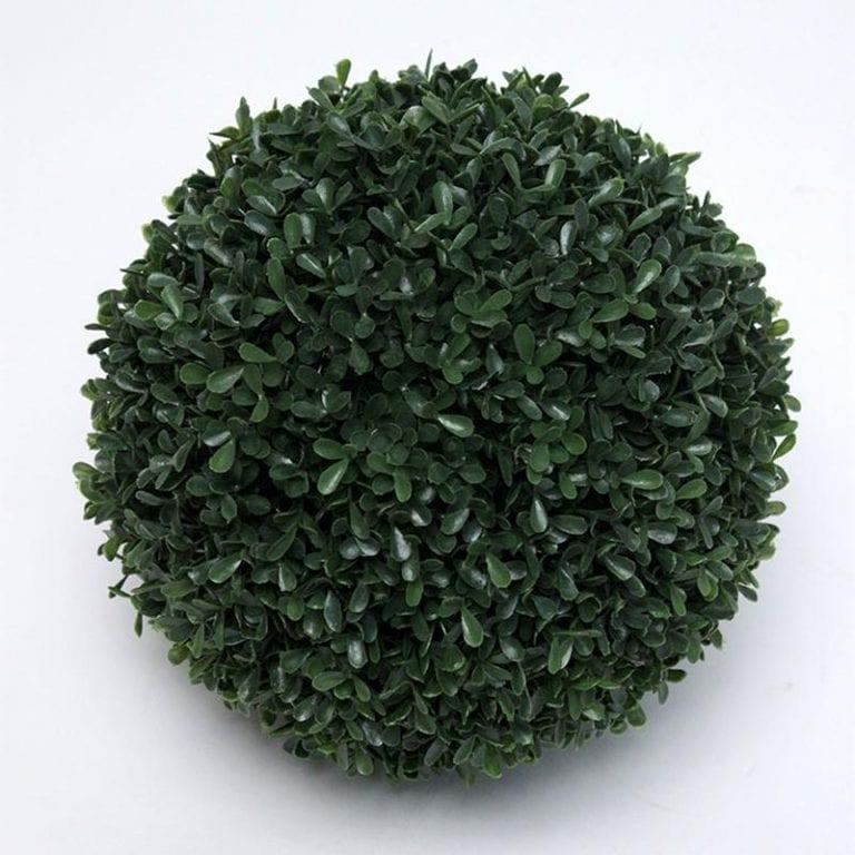 Mini Tea Leaf Sphere