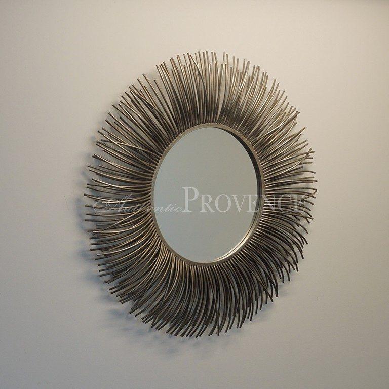 Ines Mirror
