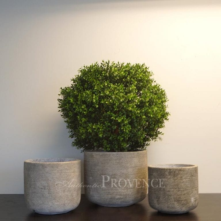 Mat Planters