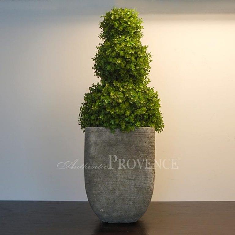 Milan Planter