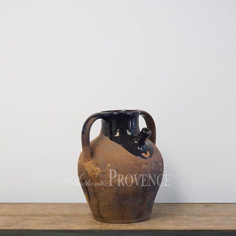 Cruche Provencale