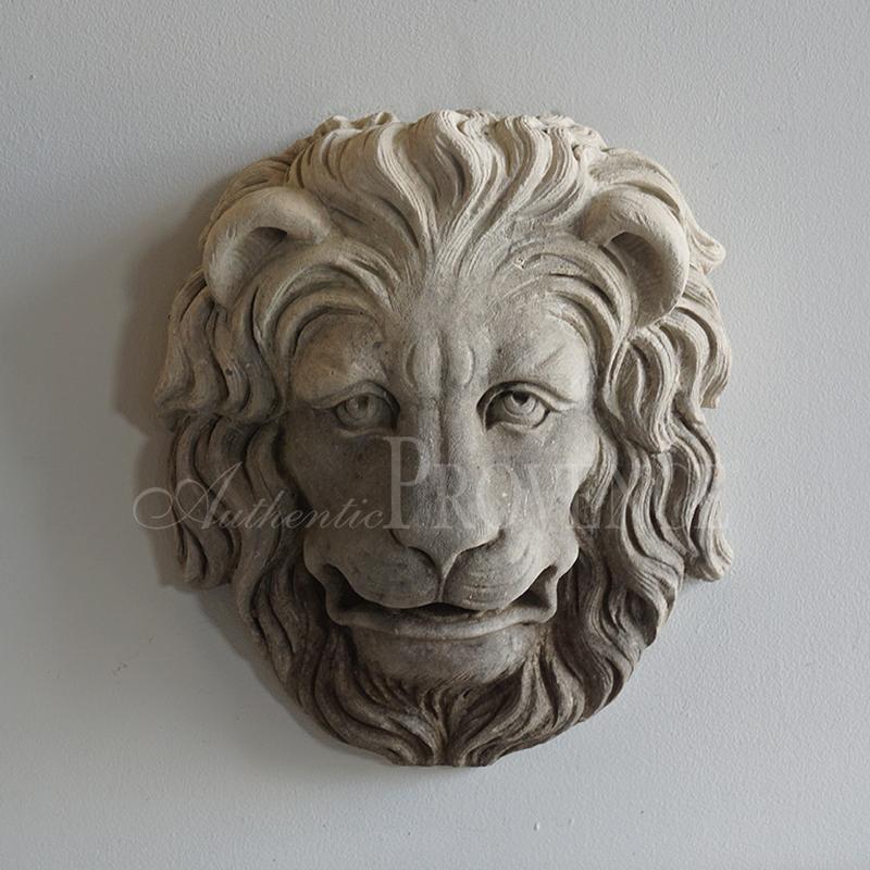 Faccina Leone Mask