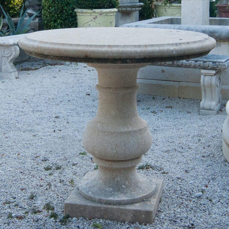Tavolo Fiesole