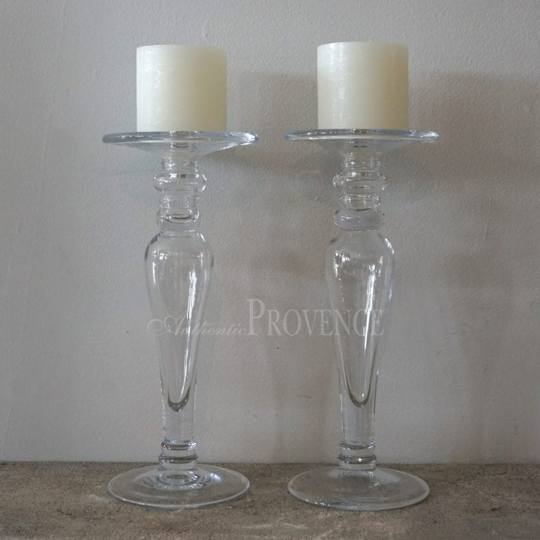 Angelika Candle Holder