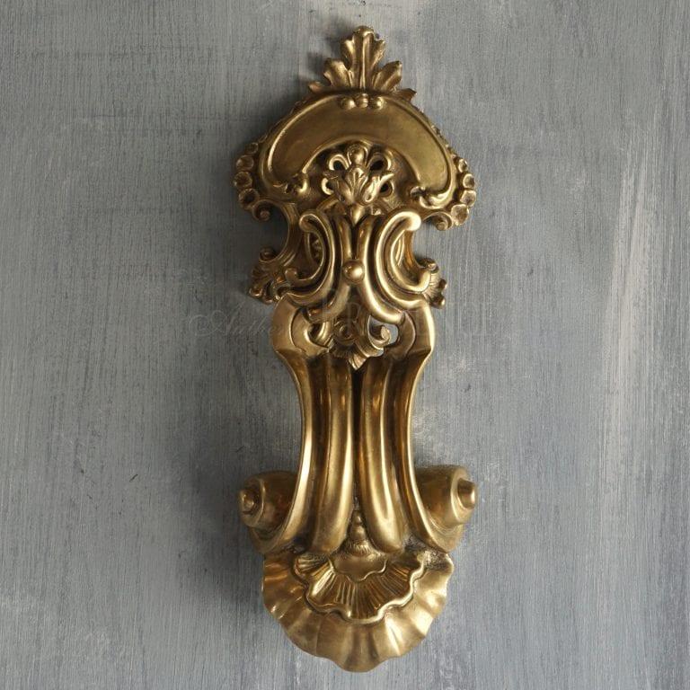 Heuroir Baroque