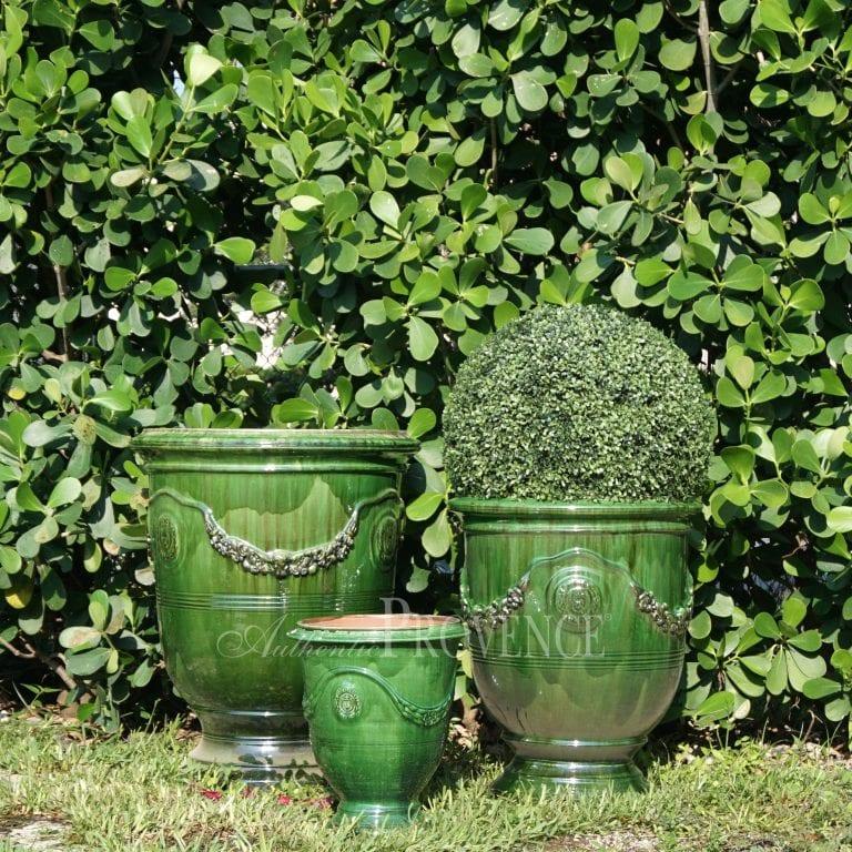 Vert Provencal