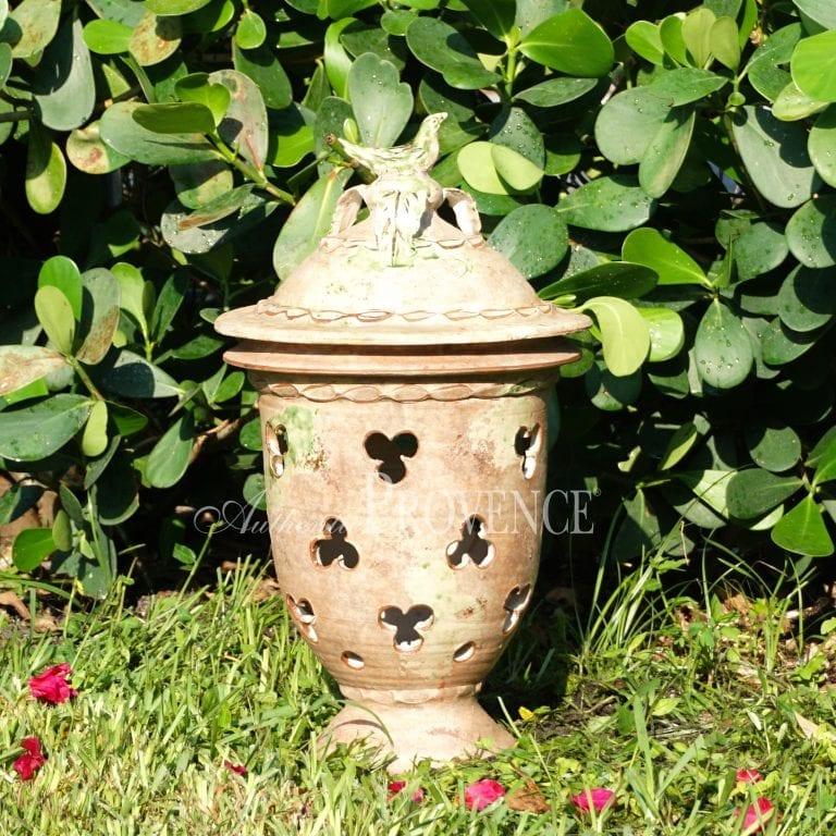 Garden Lantern Odile