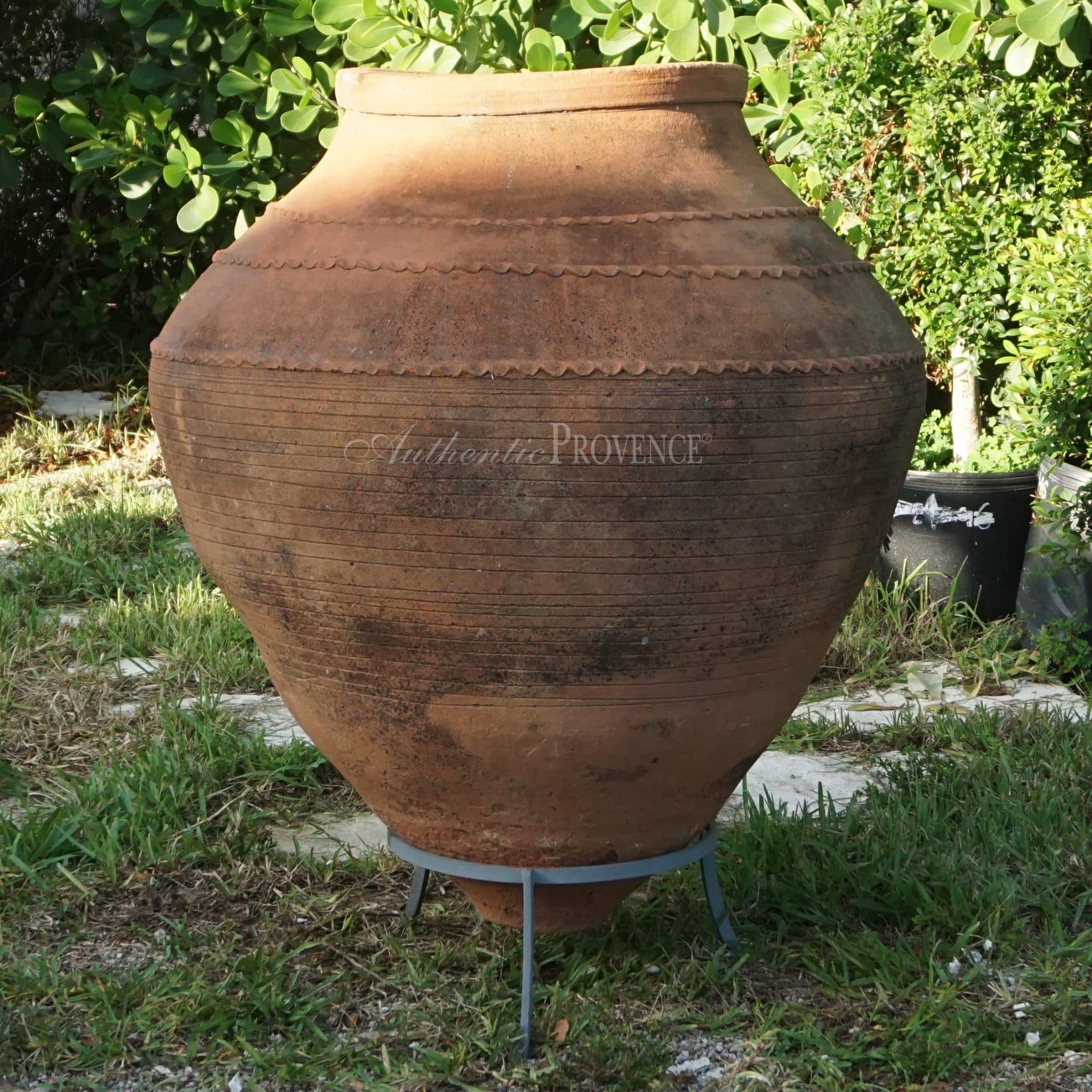 Kimolos Jar