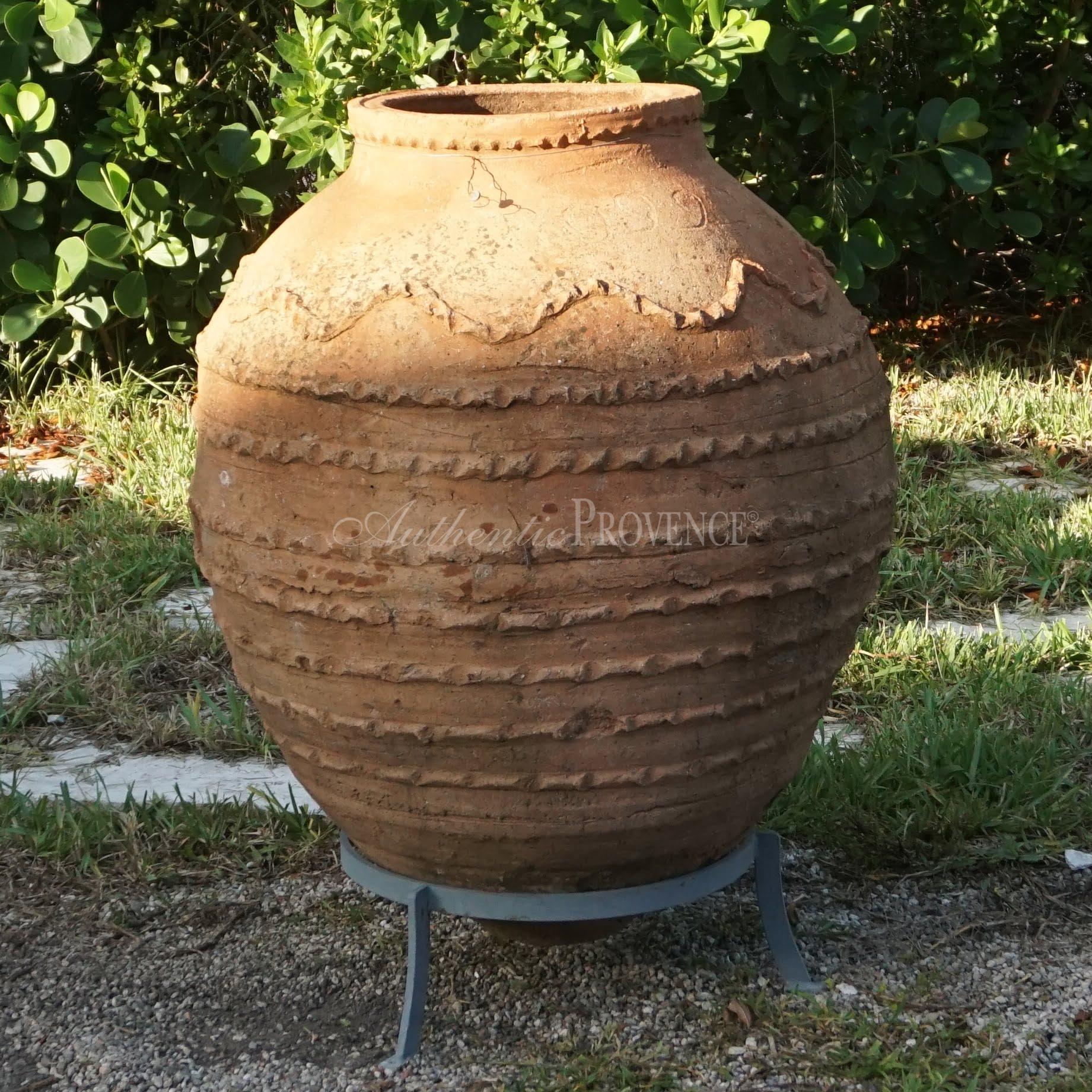 Kavala Jar