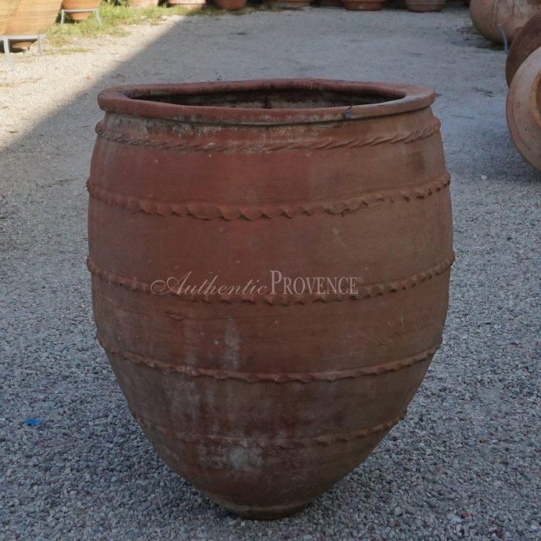 Chori Jar