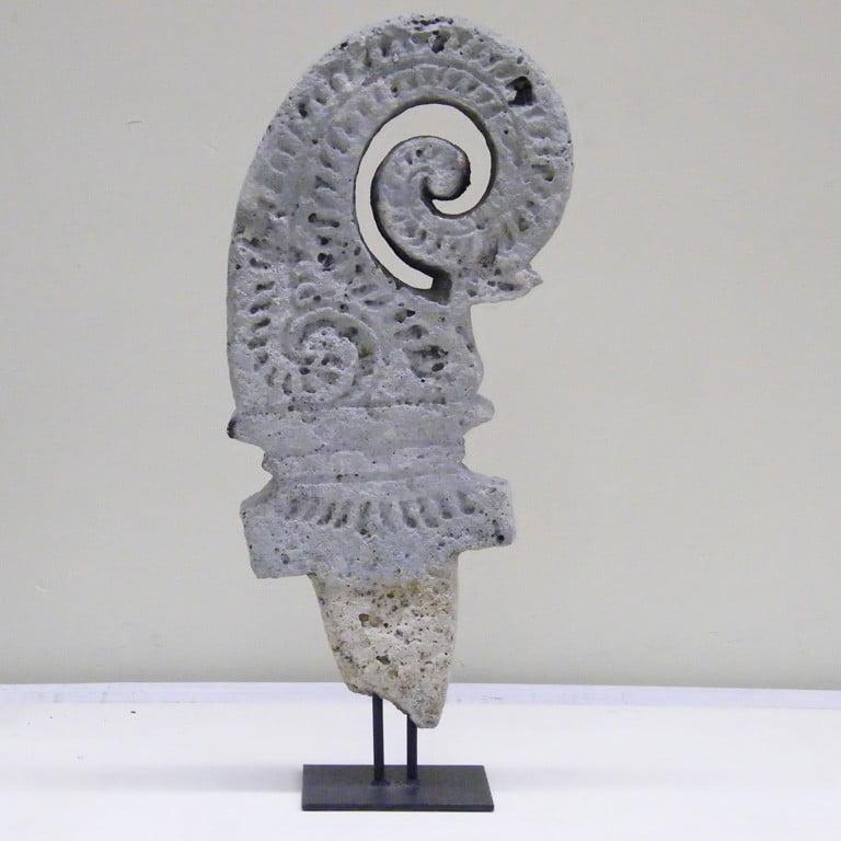 Stone Relic
