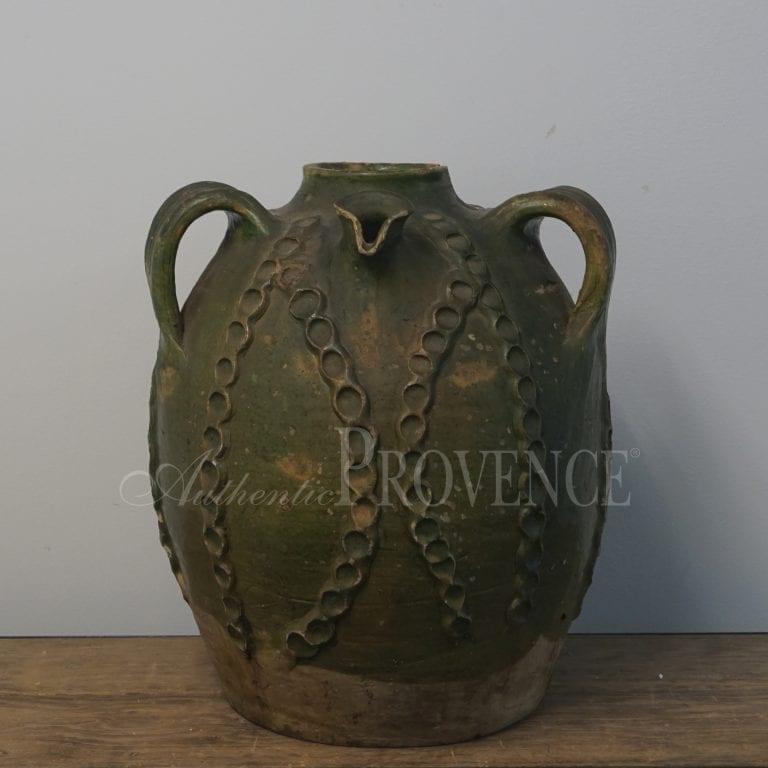 Auvergne 1850