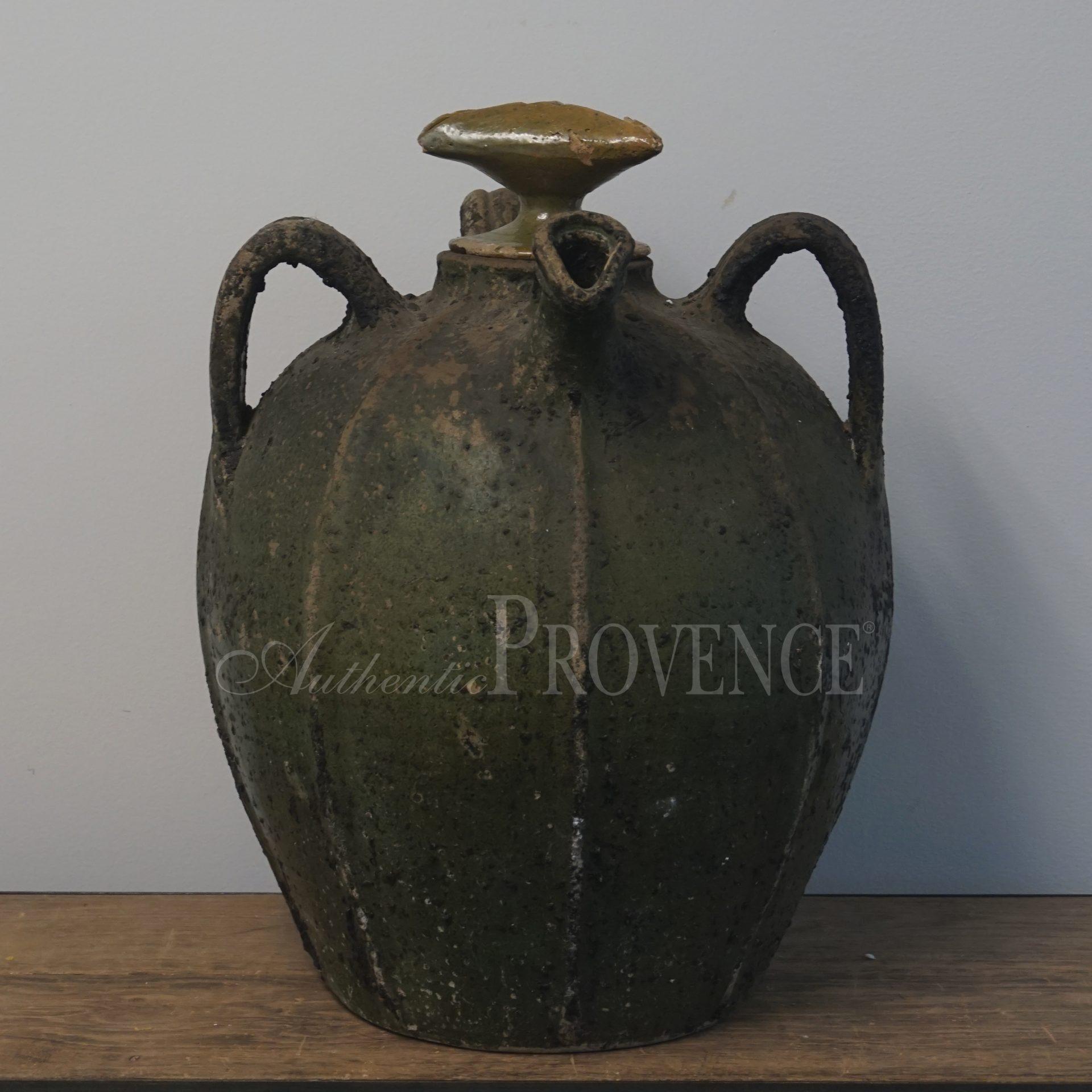 Auvergne 1820