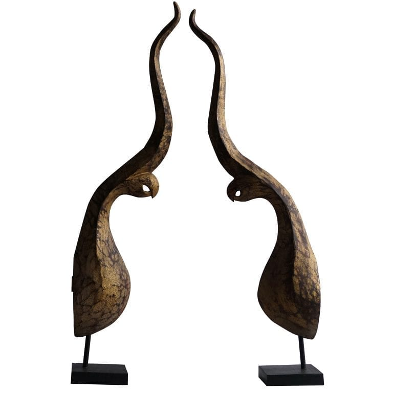 Contemporary Art Object