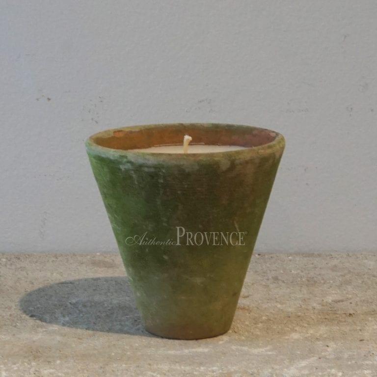 Vaison Candle