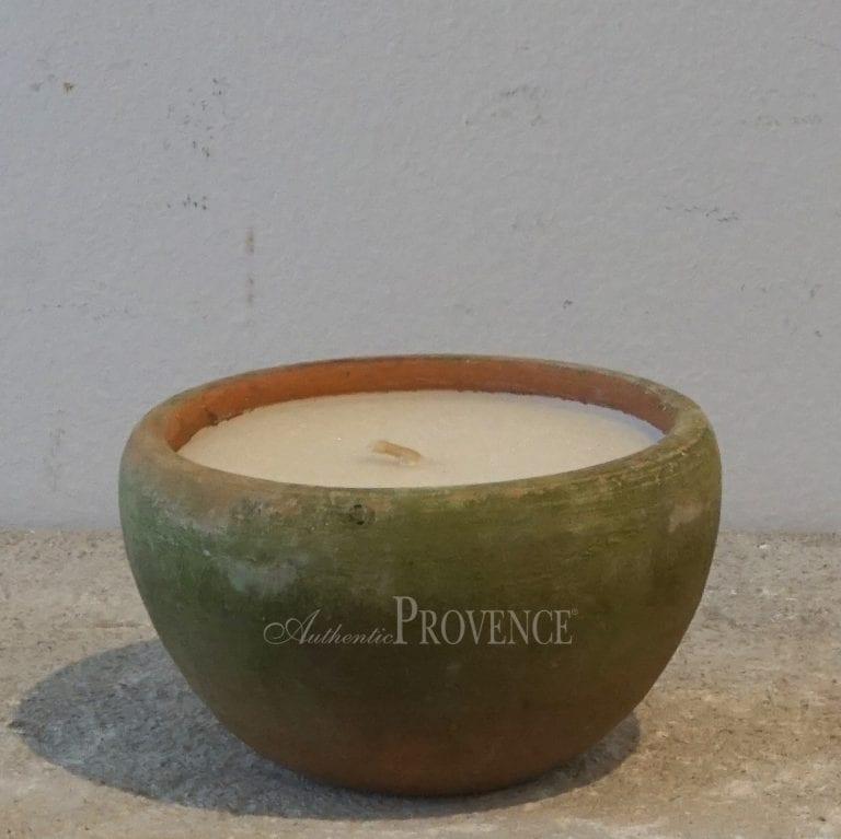 Sorgue Candle