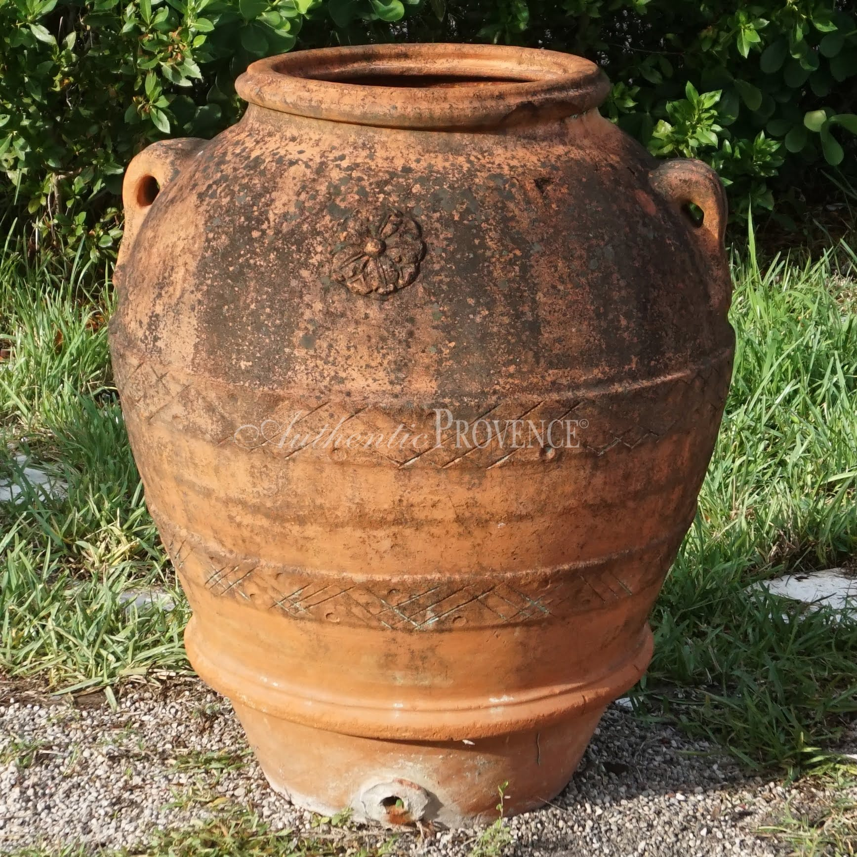 Barga Jar