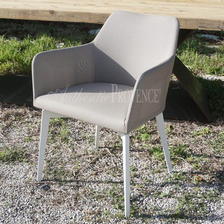 Inez Chair