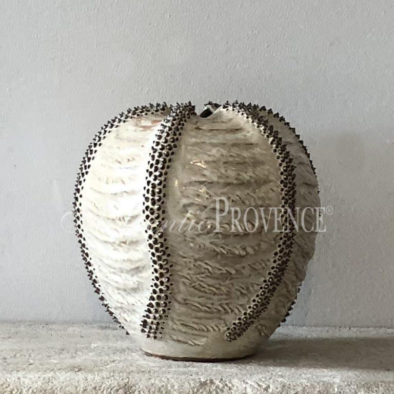 Vase Poulpe