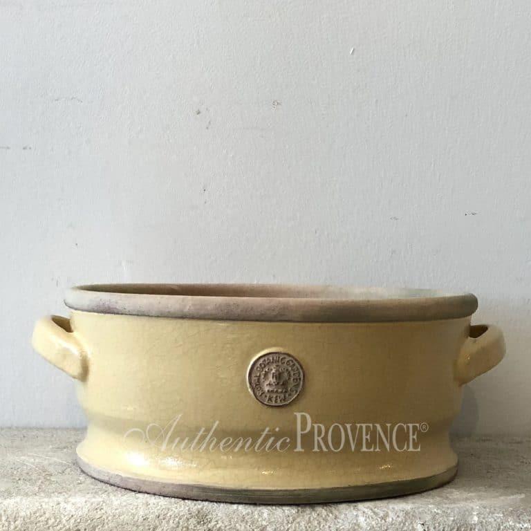 Clark Bowl