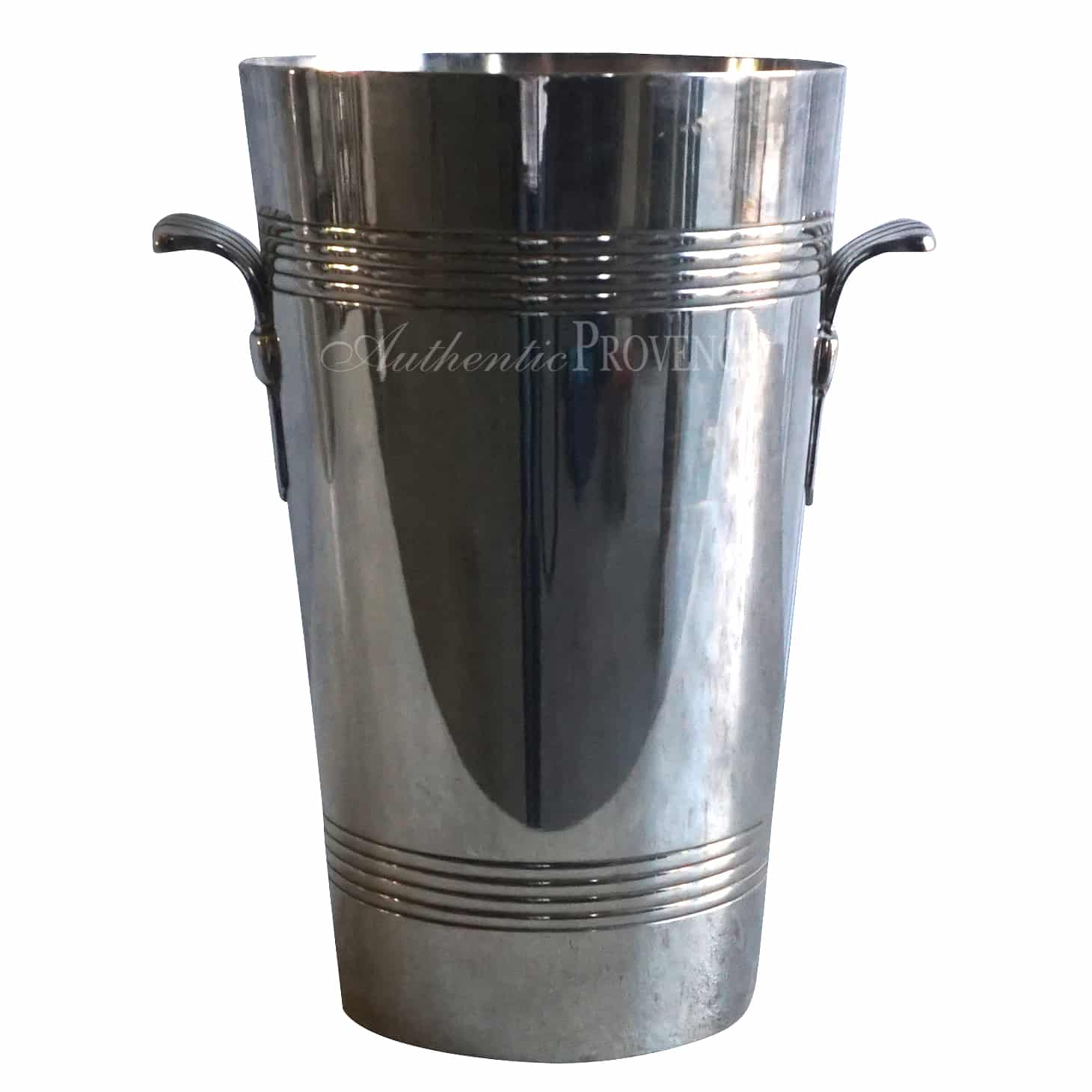 Ice Bucket 1940
