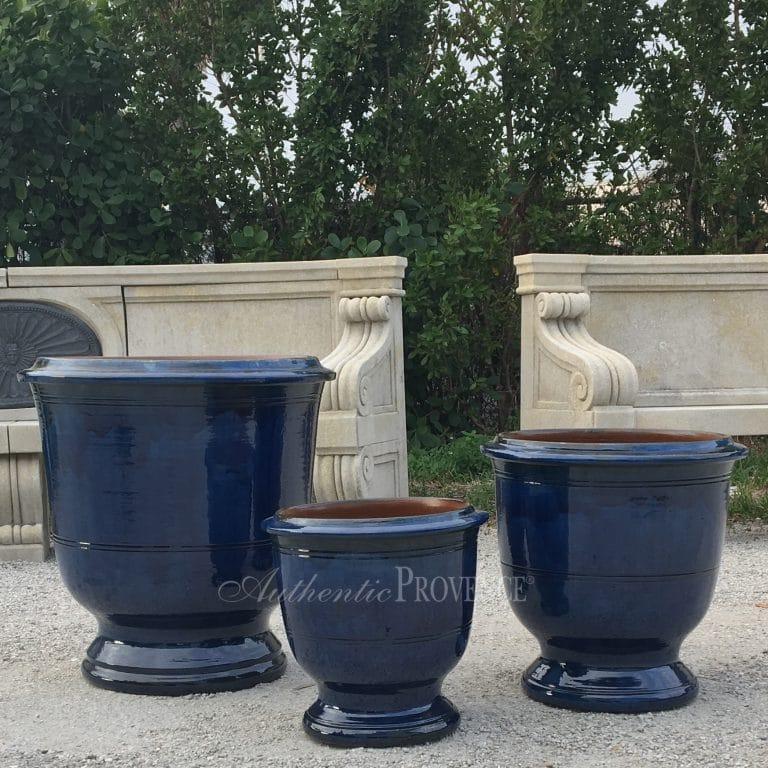Blu De Provence