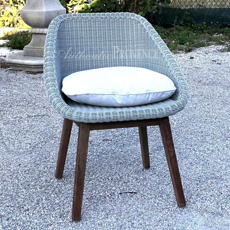 Olls Chair