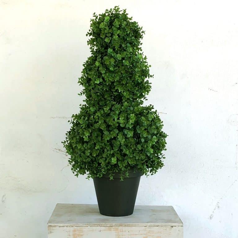 Arne Topiary