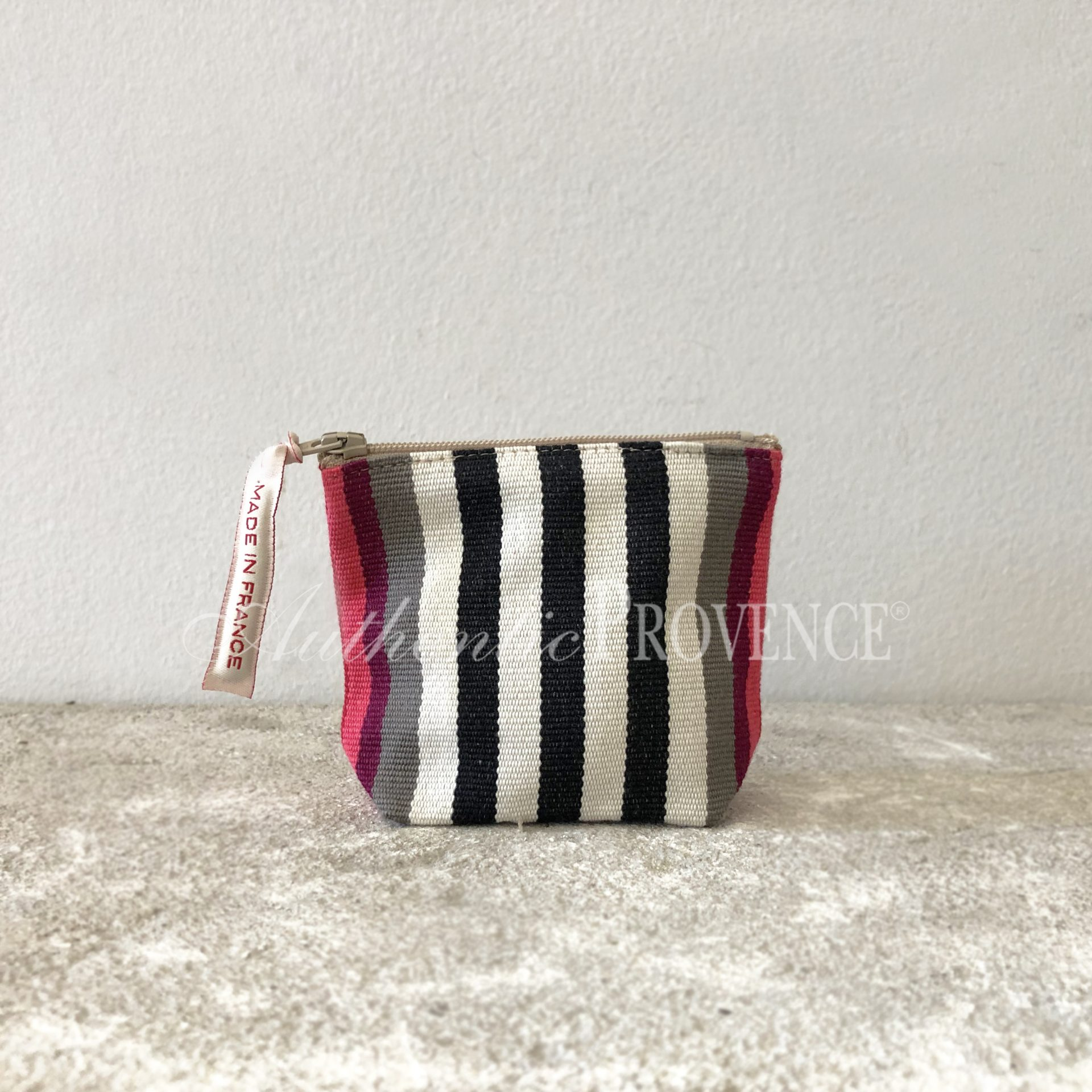 Toulon Coin Purse