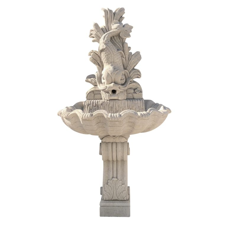 Fontana Ciro
