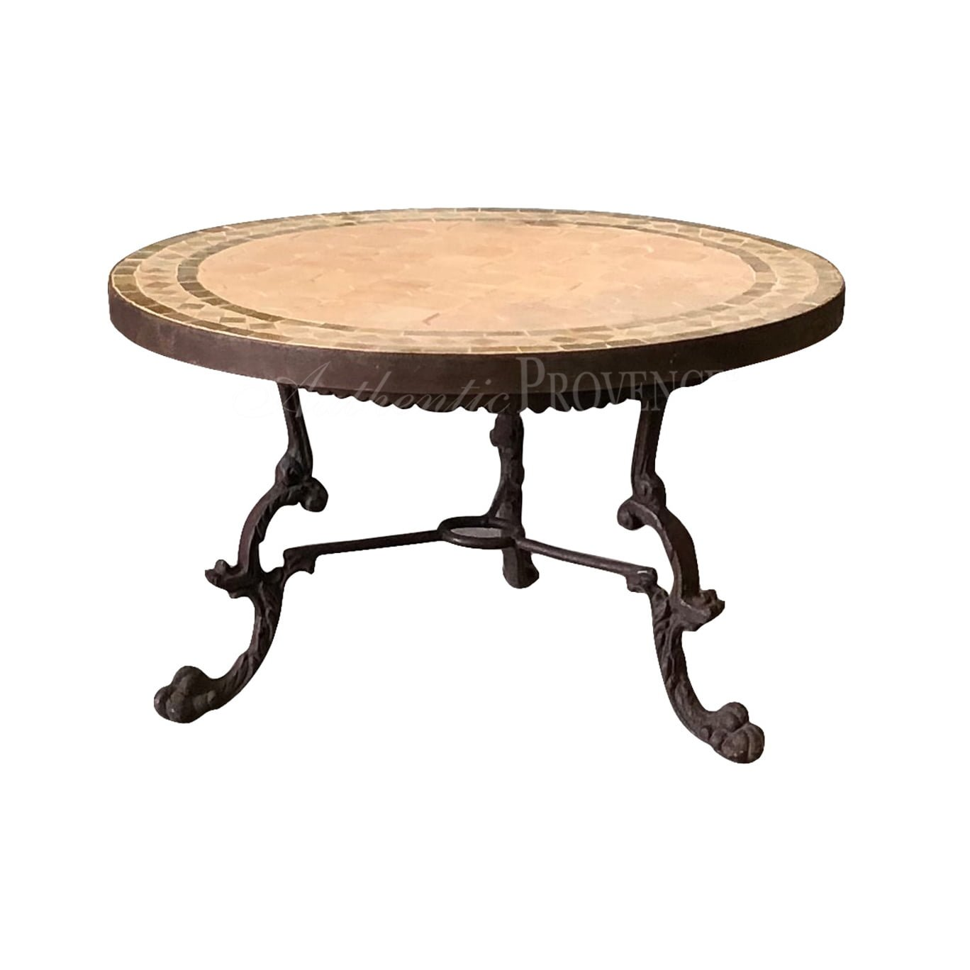 Table Basse Lure
