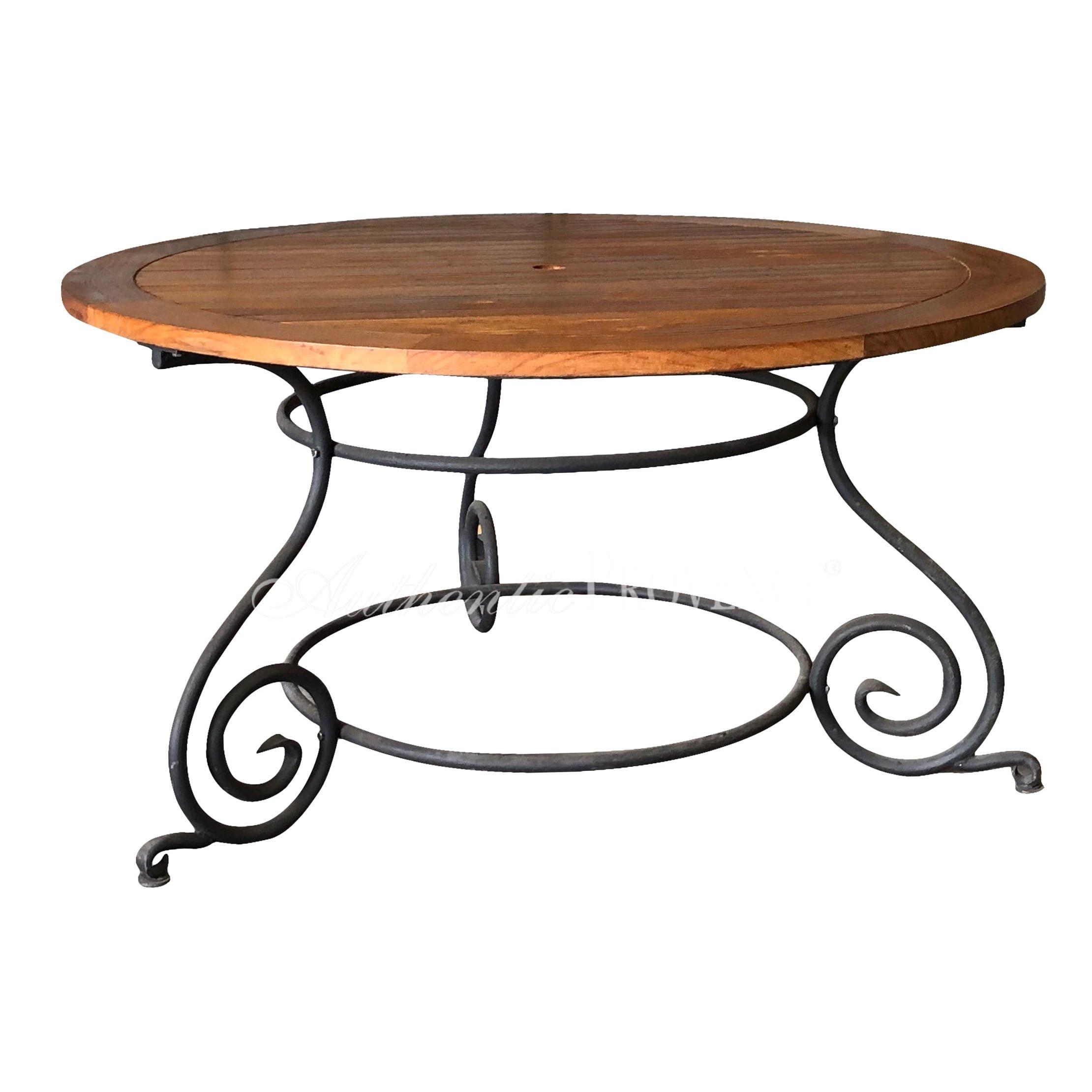Lars Table