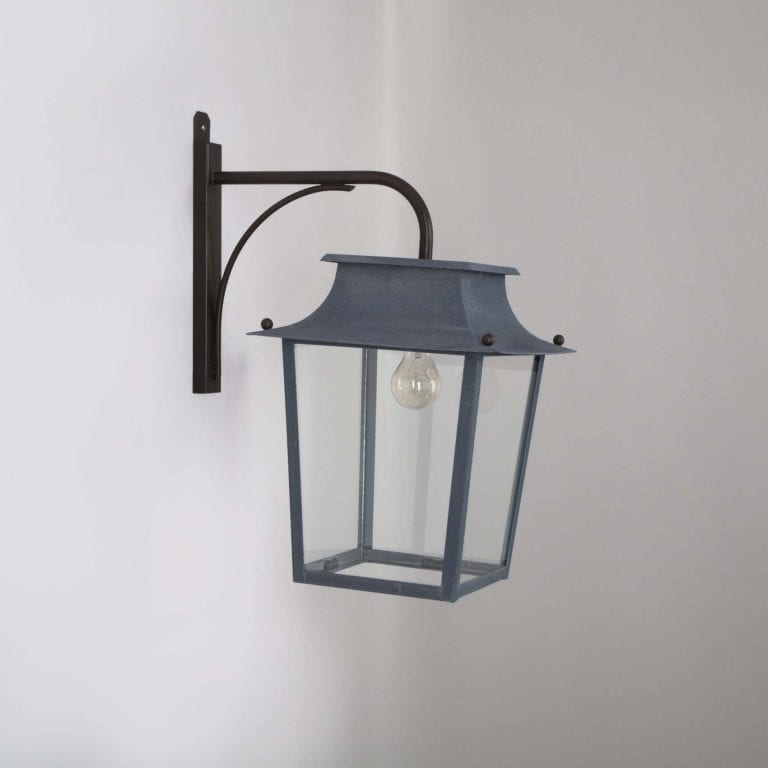 Diex Wall Lantern