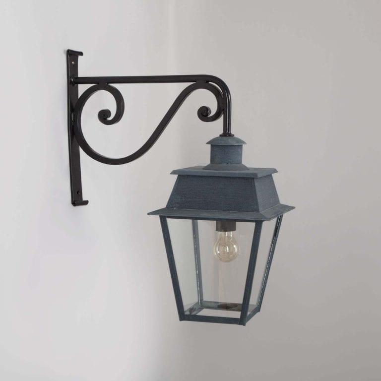Annecy Wall Lantern