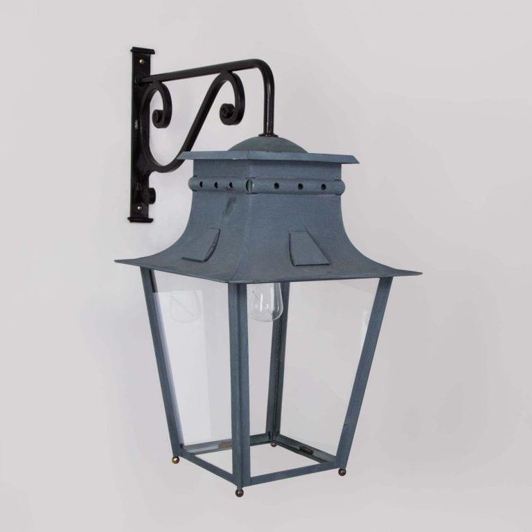 Solange Wall Lantern
