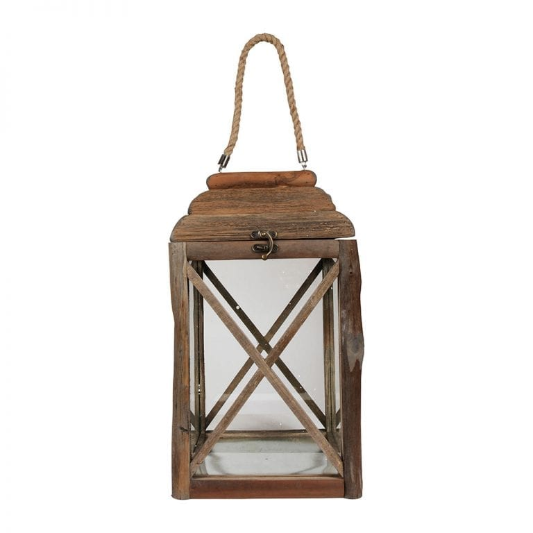 Lantern Ademar
