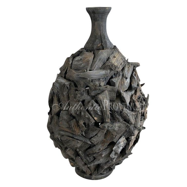 Vase Bert