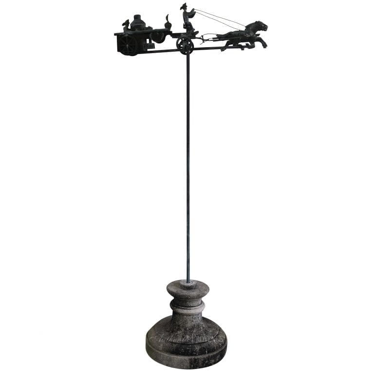 Weather Vane 19th Century