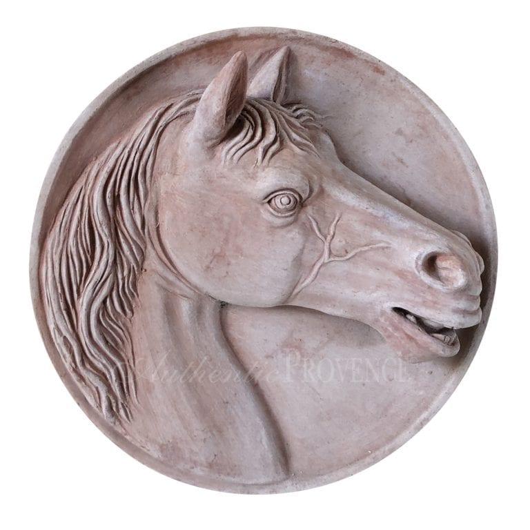 Cavallo Relief